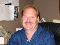 Todd Bielawa President