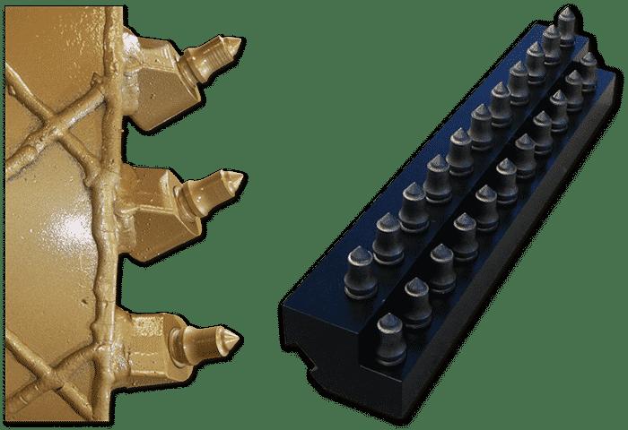 fly-cutter-block-bar