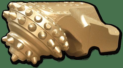 falcon-12-5inch-arm
